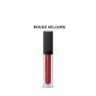 Maria Galland Rossetto  505 N° 40 LE ROUGE ENCRE MAT INFIN - ROUGE VELOURS ROSSO VELLUTATO