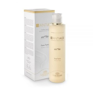 LAKSHMI Lozione Tonica Anti-Age 200ml