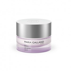Maria Galland  660 CRÈME LIFT'EXPERT CREMA LIFTANTE AFFINANTE 50ml